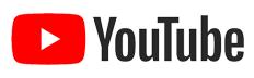 YouTubeフォロー