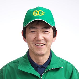 吉田 浩三(ヨシダ コウゾウ)